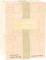 Elie Saab Le parfum edp 50ml/mini pouch