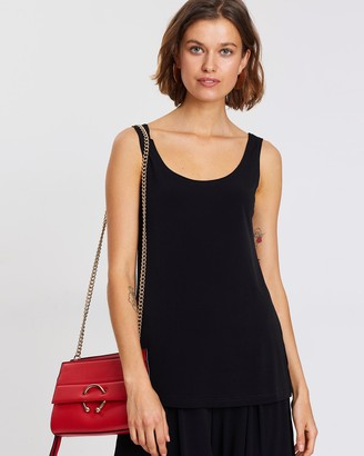 Faye Black Label Must Have Cami