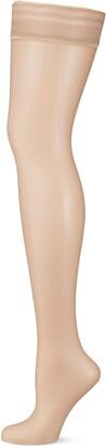 Kunert Women's Beauty 7 Hold-up Stockings 7 DEN