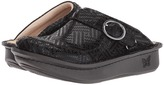 Alegria Seville Professional Women's Clog Shoes