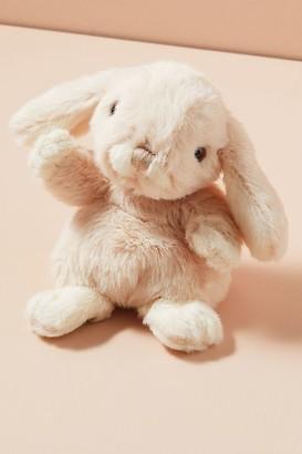 Baby Bunny Soft Toy