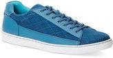 Calvin Klein Jeans Men's Zamir Sneakers