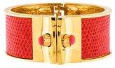 Kara Ross Cuff Bracelet
