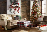 Holiday Lane Make Merry Décor, Created for Macy's