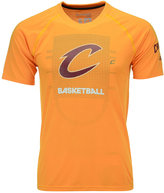 adidas Men's Cleveland Cavaliers Keys To Victory T-Shirt