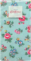 Cath Kidston Highgate Ditsy Pocket Tissues