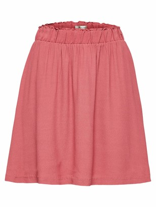 Selected Women's Slfbisma Mw Skirt