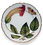 Anna Weatherley Treasure Garden Dinner Plate