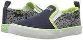 Primigi POY 7308 Boy's Shoes