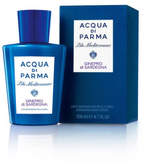 Acqua di Parma Blu Mediterraneo Ginepro Body Lotion 200ml