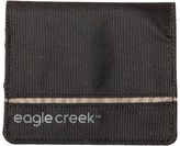 Eagle Creek RFID Bi-Fold Wallet Vertical Bags