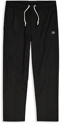 Champion Slim-Fit Track Pants