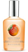 The Body Shop Mango Eau de Toilette