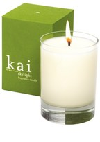 Kai 'Skylight' Fragrance Candle