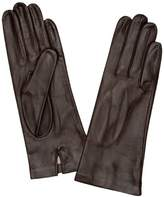 Dents Women's Felicity Gloves,Size 6