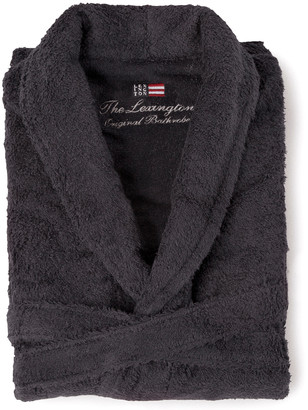 Lexington Original Bathrobe M
