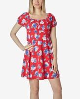 Thumbnail for your product : Ultra Flirt Juniors' Emma A-Line Dress