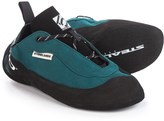 Five Ten Stonelands Lace Climbing Shoes (For Men and Women)