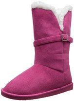 Northside Alycia Boot (Toddler/Little Kid/Big Kid)