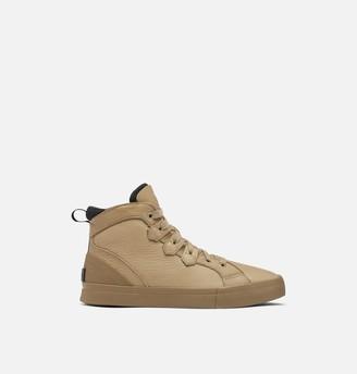 Sorel Men's Caribou Sneaker Mid Boot