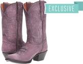 Dan Post Tanzi Cowboy Boots