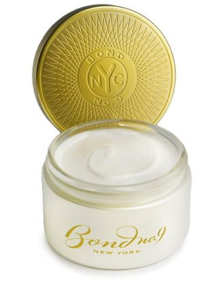 Bond No.9 Bryant Park Body Cream
