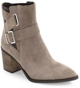 Kenneth Cole New York Women's Quincie Strappy Chelsea Boot