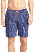 Peter Millar Marauder Swim Trunks
