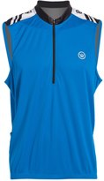 Canari Men's Essential Sleeveless Jersey 8123339