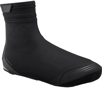 Shimano S1100X Softshell Shoe Cover