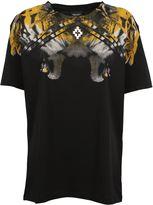 Marcelo Burlon County of Milan Zulma T-shirt