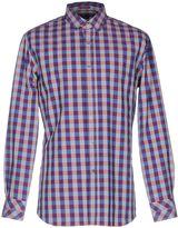 Paul Smith Shirts - Item 38671023