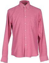 Mc Neal MCNEAL Shirts