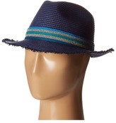 Vince Camuto Sportif Fedora Fedora Hats