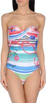 Desigual One-piece swimsuits