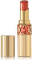 Saint Laurent Rouge Volupté Shine Lipstick - Corail Intuitive 15