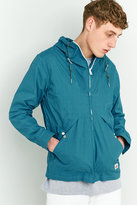 Penfield Gibson Bluejay Jacket