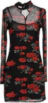 Noisy May Short dresses - Item 34828613