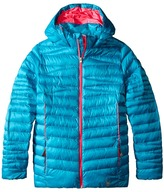 Spyder Timeless Synthetic Down Jacket (Little Kids/Big Kids)