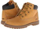 Skechers Mecca - Bunkhouse 93158L Boys Shoes