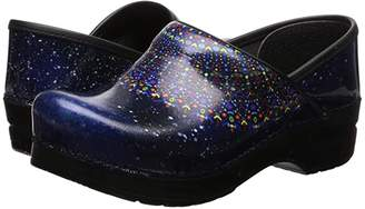 Dansko Twin Pro (Tranquility) Women's Shoes