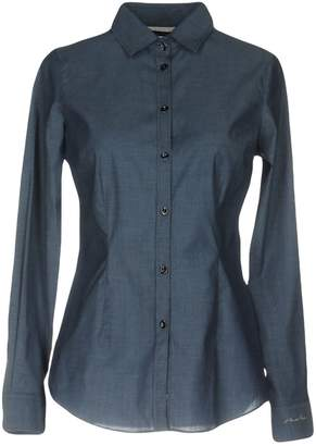 Brebis Noir Shirts - Item 38632147PE