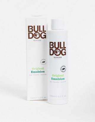Bulldog Original Emulsion 150ml