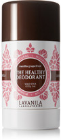 LAVANILA Laboratories - The Healthy Deodorant - Vanilla Grapefruit