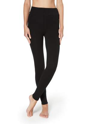 Calzedonia Leggings with Cashmere