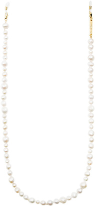 Frame Chain Pearly Queen Pearl Chain