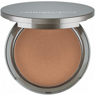 Colorescience Pressed Mineral Bronzer - Santa Fe 11.6g