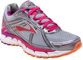 Brooks Women's Defyance 9 Running Shoe