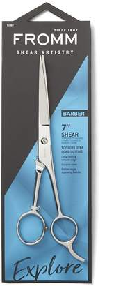 """Fromm Explore 7"""" Barber Shear"""