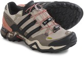 adidas outdoor Terrex Fast R Gore-Tex® Trail Running Shoes - Waterproof (For Women)